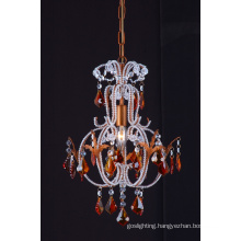 Graceful Retro Vintage Pendant Light for Home (cos9218)