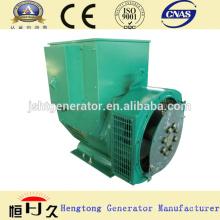 NENJO 8.8KW / 11KVA generador eléctrico alternador