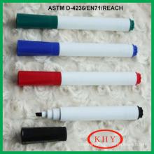 Non Toxic Permanent Waterproof Marker Pen