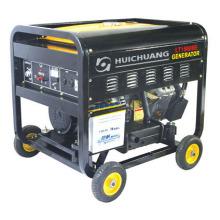 Diesel Generator (HC10GF-EA)