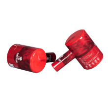 Метательный огнетушитель / переносной огнетушитель CO2