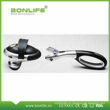 Fortalecer Elasticidade Cold Hammer Massage Hammer