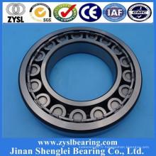 Chine Professionnel usine Fournisseurs spécialisés fournir bonne réputation Hot-vente NJ 2207 EM roulement à rouleaux cylindriques