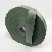 Direct Sale Price Outstanding Quality Polyester non-woven fabric for cable