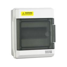 SHPN series Distribution Box