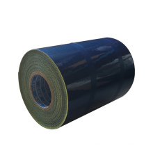 Welding board welding cloth fiber belt for UPVC welding machine parts