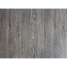 Flooring /Wood Floor/ Floor /HDF Floor/ Unique Floor (SN502)