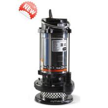 Submersible Pumps (QDX)