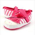 Baby Soft Bottom Indoor Kleinkind Schuhe