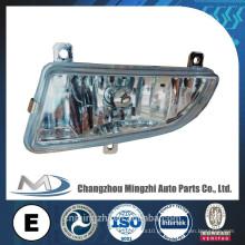 Luz de nevoeiro conduzida / tampa da lâmpada de névoa 12 / 24V HC-B-4057