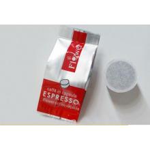 Hot Sale Nespresso Capsule