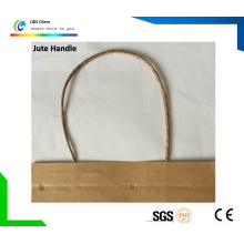 Paper Jute Coir PP Cotton Rope Handle for Paper Bag