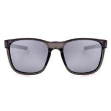 2018 Best Stylish Fashionable Sports Sunglasses