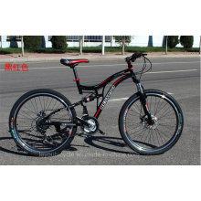 Preço barato de alta qualidade para bicicletas de montanha / atacado de bicicletas