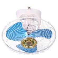 16 '' Hot vente Orbit Fan
