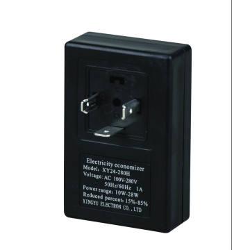 Power-Save-Gerät (XY24-280)