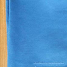 Т/с 80/20 45х45 110X76 высокое качество гребнечесанию Т/с ткань для рубашки человек