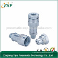 cast iron pneumatic connector fitting hydraulic