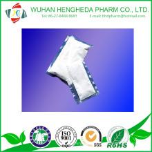 Nicotinamide Ribonucléotide CAS: 1094-61-7