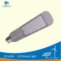 DELIGHT DE-AL06 50W Bridgelux Chip LED إنارة الشوارع