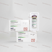 Scleromed Injection, Sclerodex Inyección