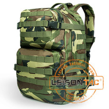 1000d Nylon Military Backpack Tactical