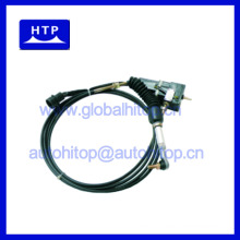 Low Price Cheap Electric Throttle Control Motor for Cat parts 307 102-8007
