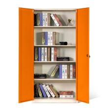 Elegant 2 Door Cupboards With Shelves and Doors