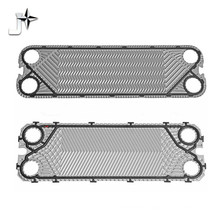 Factory Price Heat Exchanger Plate Alfa Laval T20b