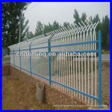 New products, welcome to purchase, Insulated plastic coated mesh panels