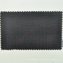 Italienische Dobby gute Wert 100% Merinowolle Tuch verkaufen von der Werft für Männer Anzughosen