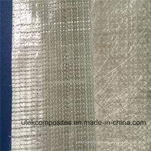 Tapis combiné Biaxial 900GSM en fibre de verre pour FRP