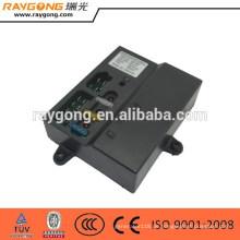 Generatorsteuerung fg Wilson EIM 630-465 Motorschnittstellenmodul