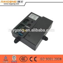 generator controller fg wilson EIM 630-465 engine interface module