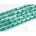 China neue Design Crysta Glas Würfel Perlen Großhandel Großhandel
