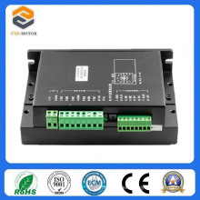Made in China Electric Brushless Motor Controller Driver for Medical Equipment