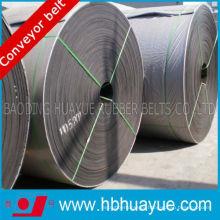 General Purpose Fire Resistant Steel Cord Conveyor Belt