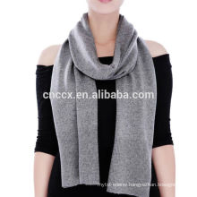 PK17ST273 pure 100% cashmere scarf