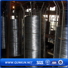 Factory Sale Hot Dipped Galvanized Wire
