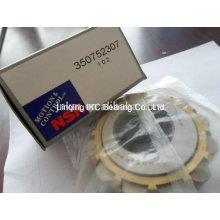 Japan Koyo NSK NTN Eccentric Bearing 130752904 80752904 50712200 100752305