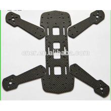 лист из углеродного волокна / 3k Карбоновая пластина толщиной 1 мм, 1,5 мм, 2 мм Skype: zhuww1025 WhatsApp (мобильный): + 86-18610239182
