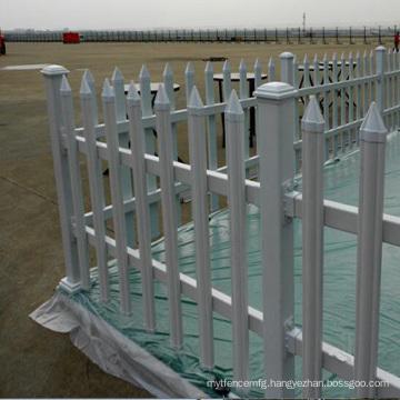 decorative aluminum fence panel deer fence net manufacturing arrow