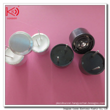 Cheap 40kHz Open Type Probe Ultrasonic Sensor