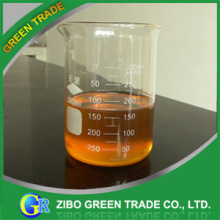 Neutral Cellulase Used for Washing and Dyeing Mill, Style Finished
