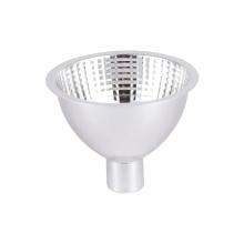 Metallspinnmaschine für Beleuchtungswaren Metallspinnen