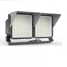 800W LED led high mast