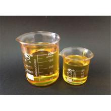 Nandro Test 225 mg / ml solución esteroide inyectable para la ganancia muscular