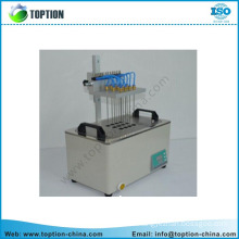 Bath-typed N-evap analytical nitrogen evaporator