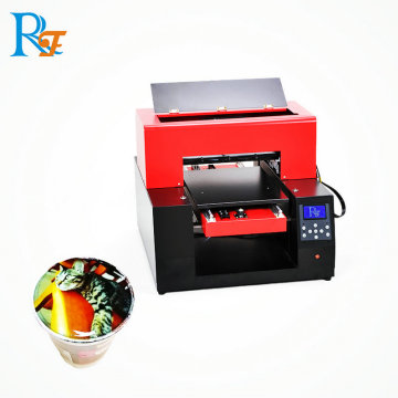 koop rimpel maker printer