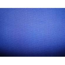 Coton lié avec du tampon PTFE Retardant